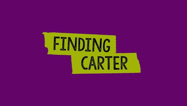 File:Finding Carter logo.jpg