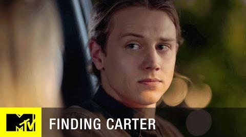 Finding Carter (Season 2B) 'Cycle of Abuse' Official Sneak Peek (Episode 21) MTV