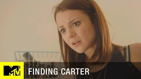Finding Carter (Season 2B) 'This Season On' Official Sneak Peek MTV
