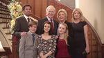 02x03 Wilson family photo