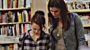 1x02 09 Carter, Lori (flashback)
