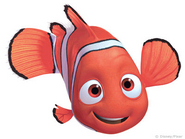 Nemo Render 4