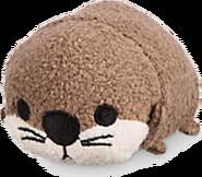 Otter tsum