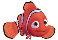 Nemo Render