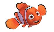 Nemo Render 2