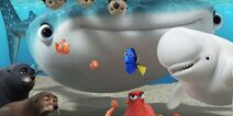 Finding-dory-clips-characters.jpg.cf