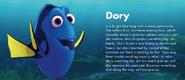 Dory Bio