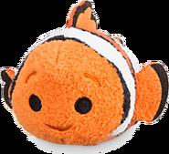 Nemo tsum