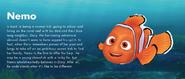 Nemo Bio