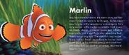 Marlin Bio