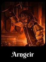 Master Arngeir Port
