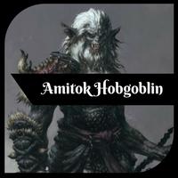 Amitok Hobgoblin