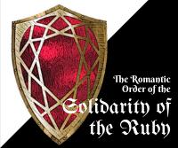 RubyPort