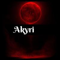 AkyriPort