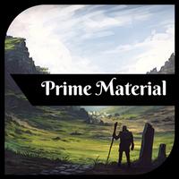 MaterialPort