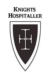 Hospitaller