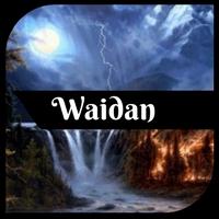 Waida