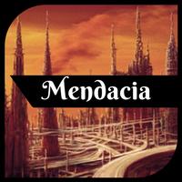 MendaciaPort