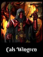CalsWingrenPort