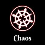 ChaosDom