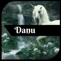 DanuPort