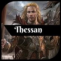 ThessanPort