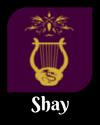ShayPort
