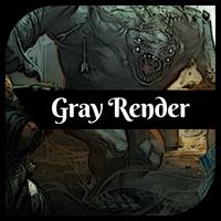GrayRenderPort