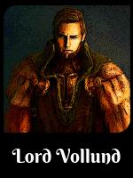 Lord Vollund Port