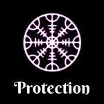 ProtectionDom