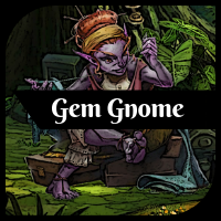 GemGnomePort
