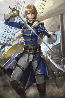 34da9eb44e2af37fe19daf1828d074d7--pirate-fantasy-fantasy-art