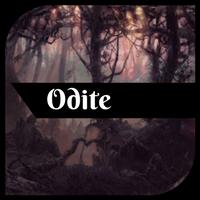 OditePort
