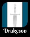 DrakesonPort