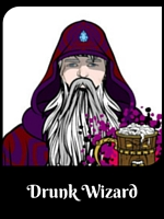 Drunk Wizard tn