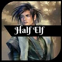 HalfelfPort