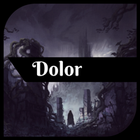 DolorPort