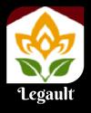 LegaultPort