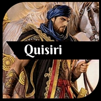 QuisiriPort