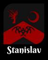 StanislavPort