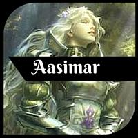 AasimarPort