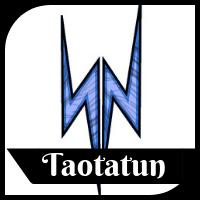 TaotatunPort