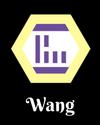 Wang1