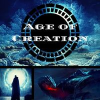 Age of Creation