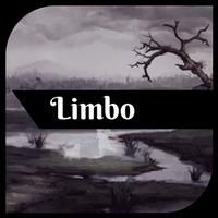 LimboPort