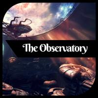ObservatoryPort