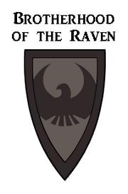 Raven Knight emblem