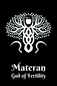 Materan tn