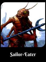 SailoreaterPort