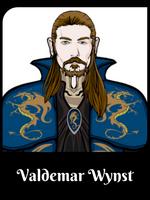 ValdemarWynstPort